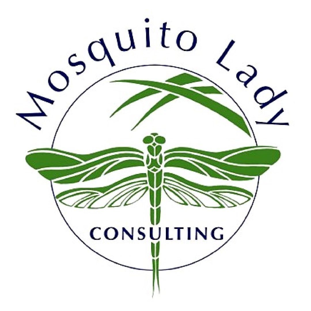 Mosquito Lady Consulting